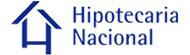 Hipotecaria Nacional