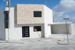 Venta casa Fraccionamiento Lomas de Las Flores II