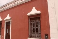 Venta casa Barrio de Guadalupe
