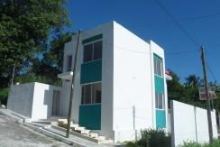 Casa en venta en la colonia Miguel Hidalgo por zaragoza