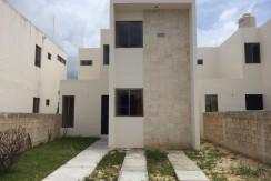 venta de casa colonia Miguel Hidalgo