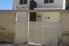 Casa en venta  de dos plantas as en Colonia MIGUEL HIDALGO