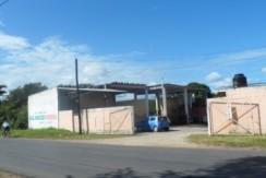 venta de taller de lavado de autos en calkini campeche