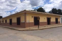 Casa en venta Hecelchakan campeche