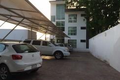 Renta o Venta Departamento col. Vicente Guerrero