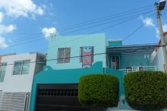 Departamento amueblado barrio santa ana