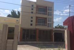 venta casa colonia mexico