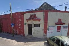 Local con oficina en Renta calle paraguay
