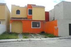 Fraccionamiento Villa Jazmin