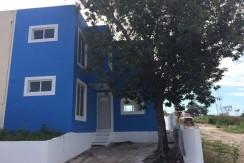 Casa en venta  Fraccionamiento Los Reyes