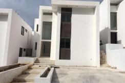Casa en venta en Residencial Bravo colonia tepeyac