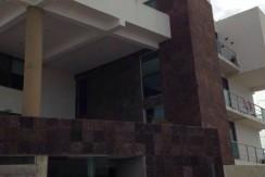 Renta Departamento en Calle Agustin Melgar (frente a Plaza Universidad)