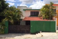Venta de casa Priv de Allende Fracc Lomas de San Rafael