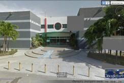 Renta o Venta Edificio  Caballito de  Mar, Cd del Carmen Campeche