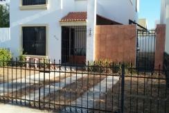 Venta de casa Fracc Gran Santa Fe  Merida Yucatan
