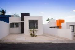 Venta de casas en la Colonia Morelos cerca del campo deportivo