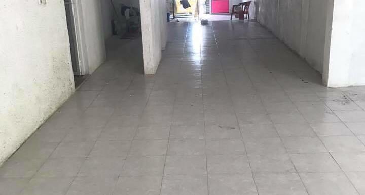 local renta av conc