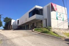 Renta locales comerciales Av Lopez Portillo