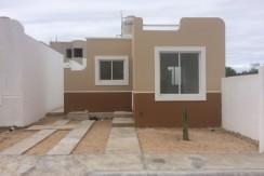 Casas en Venta Ex Hacienda kALA