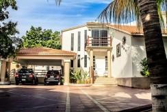 Venta casa Residencial colonia  México