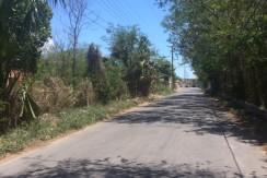 Venta de terreno en Imi 1 cerca de la avenida Benito Juárez