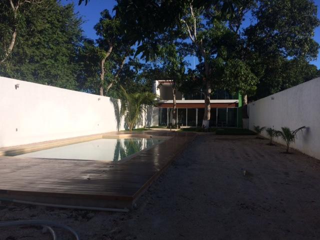 Venta Casa Club,calle cooperativa Kala