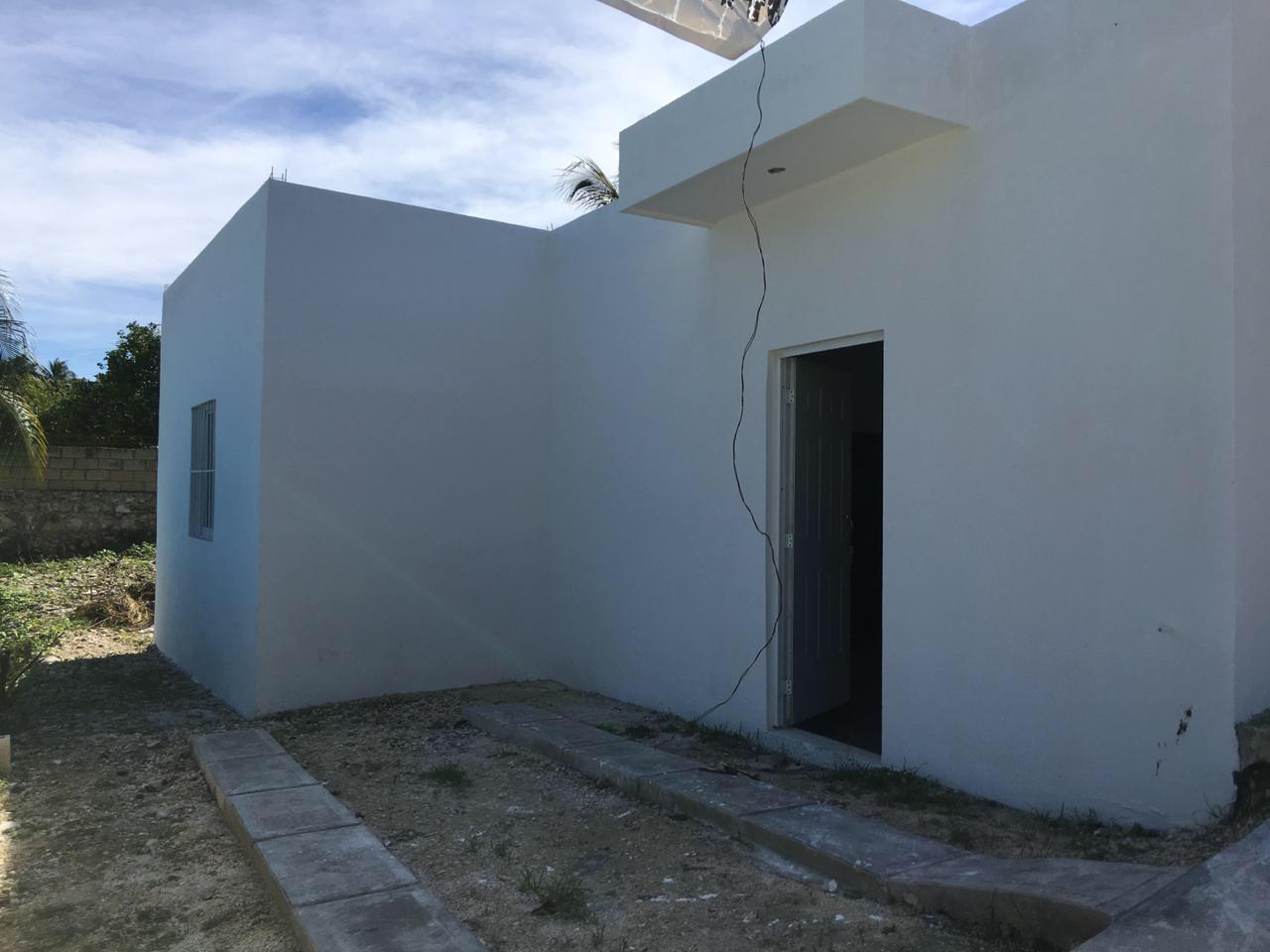 Venta casa en colonia Miguel Hidalgo