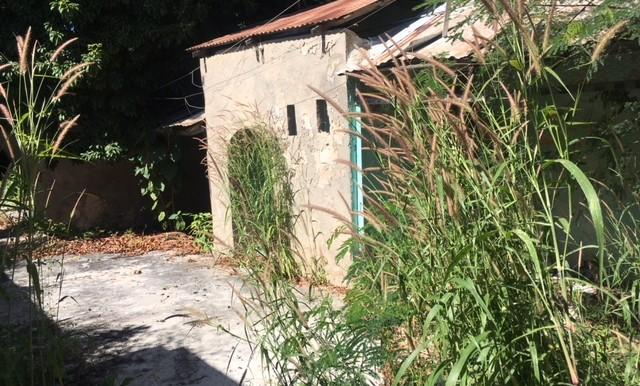 VENTA CASA CENTRO HISTORICO CALLE 63 ENTRE12Y14 TRES REC (2)