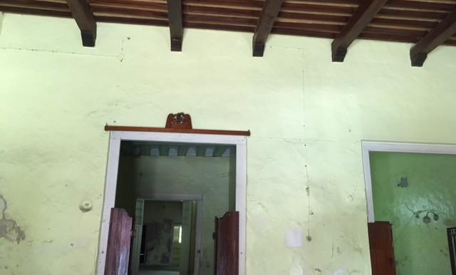 VENTA CASA CENTRO HISTORICO CALLE 63 ENTRE12Y14 TRES REC (3)
