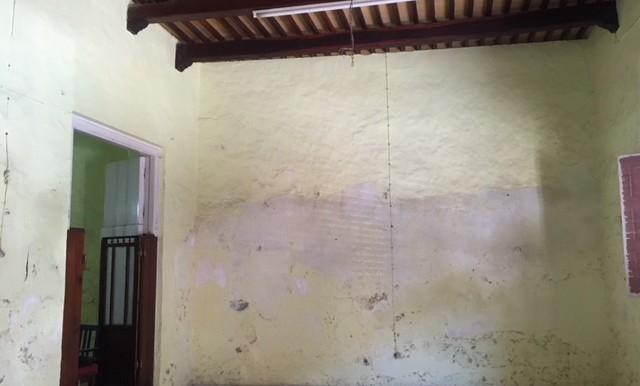 VENTA CASA CENTRO HISTORICO CALLE 63 ENTRE12Y14 TRES REC (4)