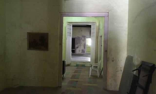 VENTA CASA CENTRO HISTORICO CALLE 63 ENTRE12Y14 TRES REC (5)