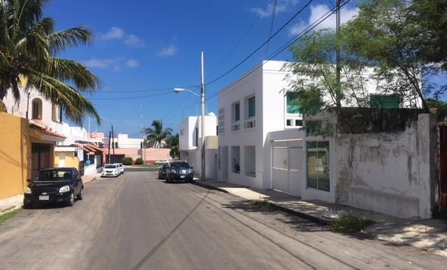 renta edificio ex laparrilla col fovi (2)