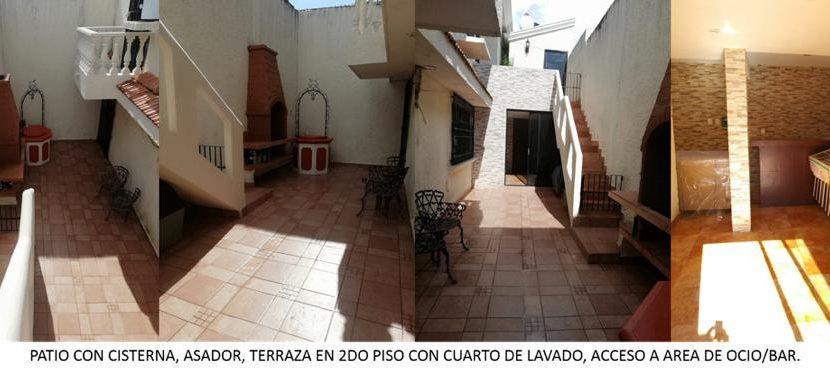 PHOTO-2020-08-06-16-30-04